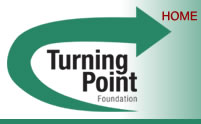 turning point foundation