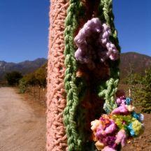 Rice Road Flowers
