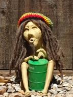 Reggae Reggie 1