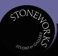 stonewlogo